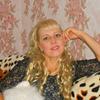 Людмила, 43, г.Измаил