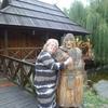 Людмила, 68, г.Тирасполь