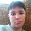 Svetlana, 36, Tyumen