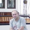 Peter, 52, г.Висбаден