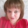 Oksana, 41, Kumertau