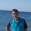 Юрий, 30, г.Всеволожск