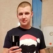 Алексей 28 Омск