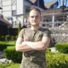 Рома, 24, г.Черновцы