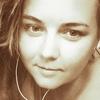 Snejana, 28, Druzhkovka