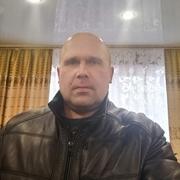 Александр 39 Канск