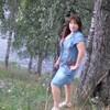 Елена, 32, г.Шуя