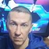 dmitriy, 39, Kasli