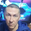 дмитрий, 39, г.Касли
