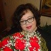 Инна, 50, г.Каменск-Уральский