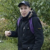 Igor Efimov, 20, Schokino