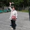 Елена Игоревна, 67, г.Астрахань
