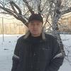 Анатолий, 59, г.Луганск
