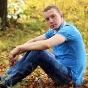 Сергей 34 Владивосток