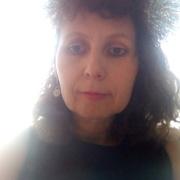 Елена 40 Белорецк
