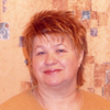 АЛЛА, 64, г.Ярославль