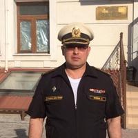 Владимир, 52 года, Стрелец, Ростов-на-Дону