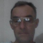 Знакомства в Славянске-на-Кубани с пользователем Александр 52 года (Телец)