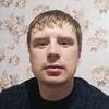Александр, 26, г.Кирс