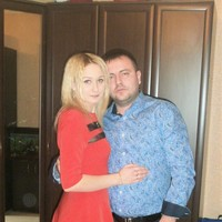 Елена, 30 лет, Водолей, Москва