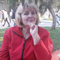 Ирина, 56 лет, Весы, Екатеринбург