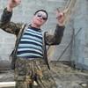 Dmitriy, 37, Yalutorovsk