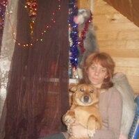 алена, 48 лет, Овен, Гатчина