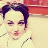 Eka, 32 года, Близнецы, Москва