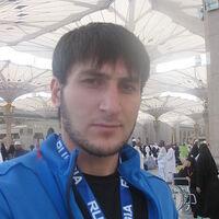 Шамиль, 35 лет, Стрелец, Краснодар