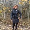 Оленька, 35, г.Киев