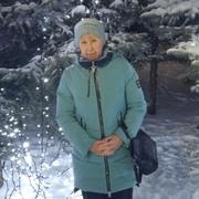 Таня 30 Набережные Челны