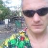 Sergio, 38, г.Таллин
