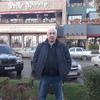 игорь, 46, г.Гуково