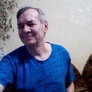 игорь 62 Инза