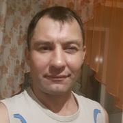 Алексей 42 Старая Русса