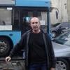 Алексей, 44, г.Мариуполь