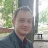 Anton, 32, Dimitrovgrad