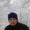 Алекс, 38, г.Абакан