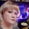 ВИКТОРИЯ, 48, г.Спасск-Дальний