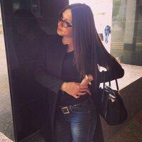 Рита, 20 лет, Близнецы, Екатеринбург