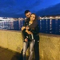 Александр |VIPdevil|, 26 лет, Скорпион, Санкт-Петербург