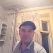 сергей 42 Киров