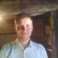 Павел, 34 года, Близнецы, Москва