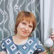 Таня 47 Стерлитамак