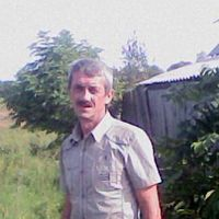 саня, 49 лет, Рыбы, Стародуб