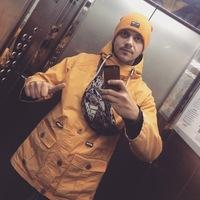 Алекс, 34 года, Рыбы, Москва