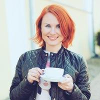 Ekaterina, 39 лет, Стрелец, Минск