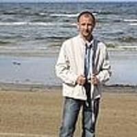 Андрей, 39 лет, Рак, Москва