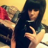 Ирина, 34 года, Стрелец, Пятигорск
