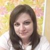 Виктория, 27, г.Абдулино